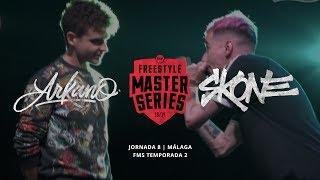 arkano-vs-skone-fms-mlaga-jornada-8-oficial