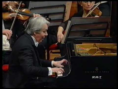 Christian Blackshaw Mozart Piano concerto no 20_3