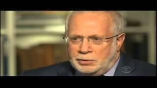 Sandy Hook Report: CBS Evening News Feb. 13, 2015
