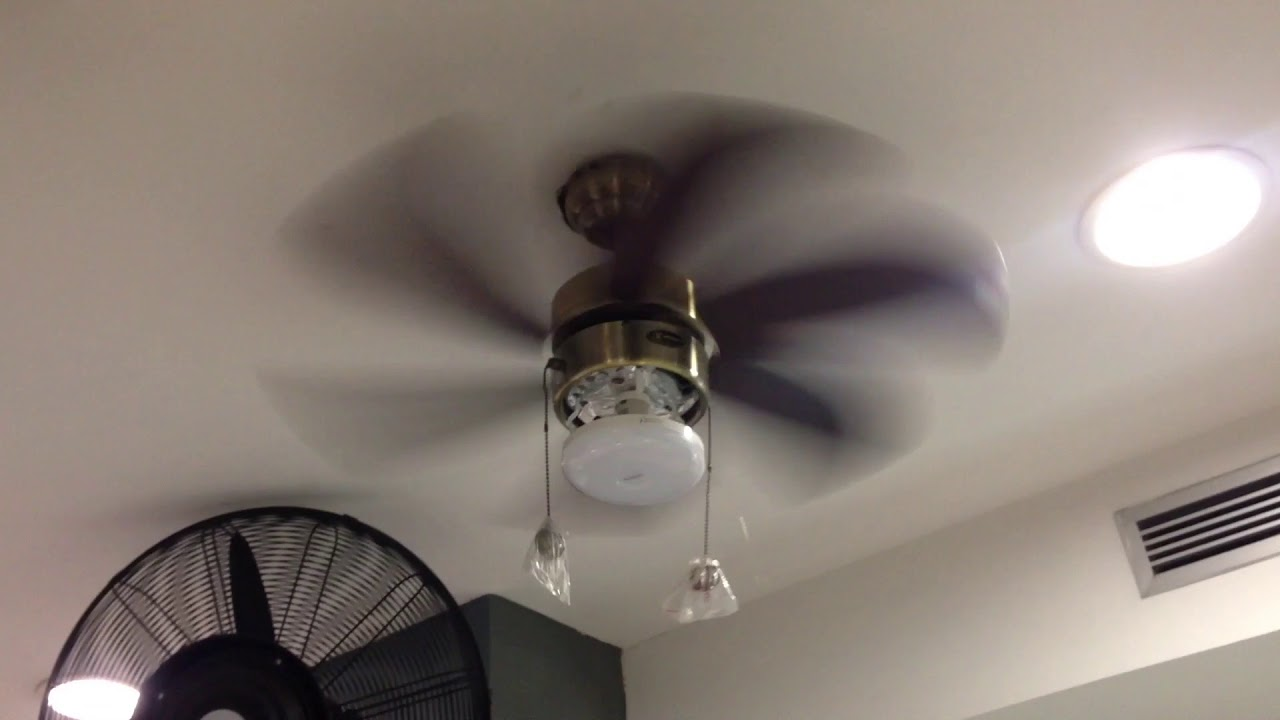 Ceiling Fans At Ace Hardware