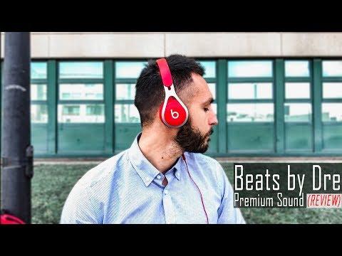 Beats EP On-Ear Headphones In 2019 (REVIEW) Best Budget Headphones!!