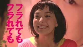 新進気鋭の若手女性監督・竹葉リサが手掛けるファンタスティック・ラブ...