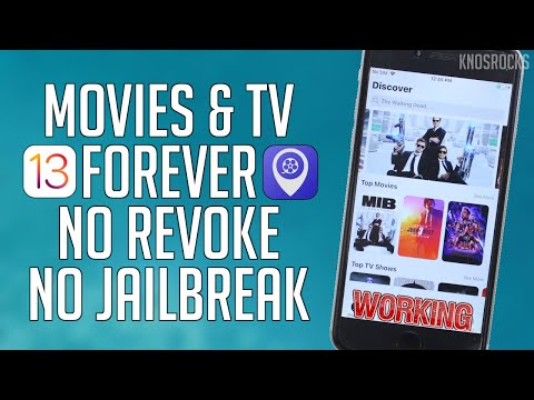new-install-best-movie-app-+-tv-shows-free-ios-12---12.4.1-/-11-forever-no-jailbreak-iphone-ipad