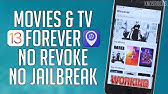 Get CerCube (YouTube++) iOS 12 - 12 4 / 11 / 10 Videos