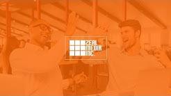 Saskatoon Web Design & Online Marketing - Zeal Media