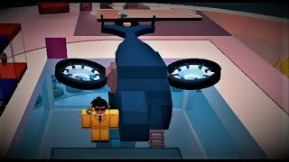 ROBLOX CLONE TYCOON HOW TO COMPLETE BOTH OF THE NEW QUESTS (HELICOPTER)