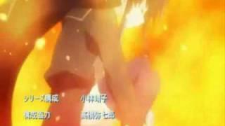 Joint (tv-size Spanish Fandub ~Male Version~)