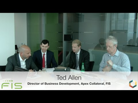 FIS Video: The Economics of Collateral and Making a Profit, Part 1