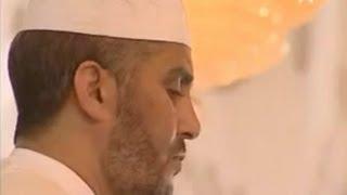 cheikh laayoune el kouchi en mission television ahl koran de tv assdissa ramadan 2013 1434