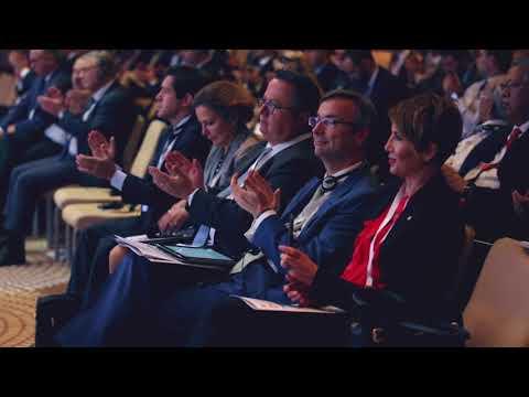 Caspian Oil & Gas Conference 2017 AZ