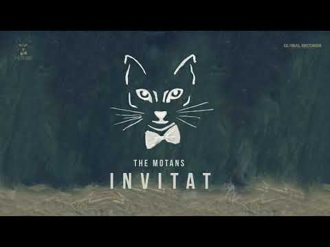 The Motans - Invitat | Official Audio mp3 letöltés
