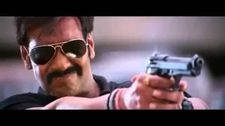 Просто индийское кино, суперррр!