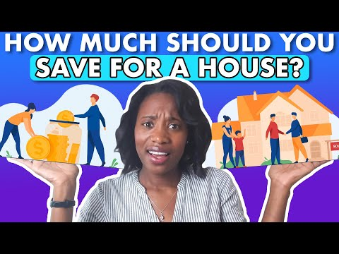 how-much-to-save-for-a-house- -how-much-should-i-save-for-a-house-while-renting?
