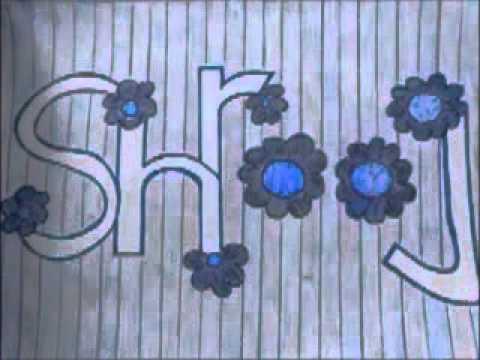 اسم شوشو بالانجليزي 7 2