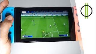 KiberMa 83. adás – M2 Petőfi TV