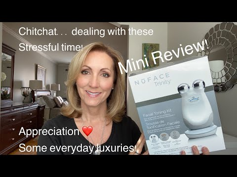 nuface-trinity-mini-review-&-appreciations-🌈
