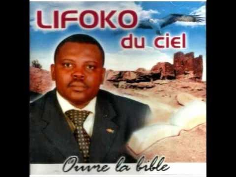 Un jour sur le chemin-Lifoko du Ciel