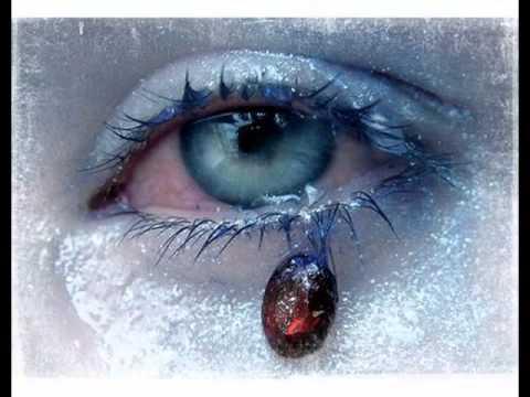 Mike  Brant  -  Rien qu' une larme dans tes yeux