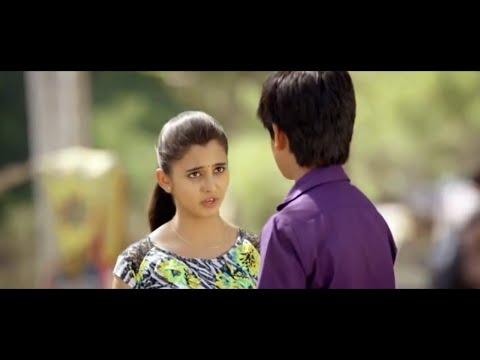 Agar Tum Mil Jao #School_Life_LoveStory_2018 || Cute Love Story