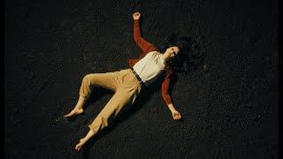 TRAD.ATTACK! - Tehke ruumi! (Official Music Video)