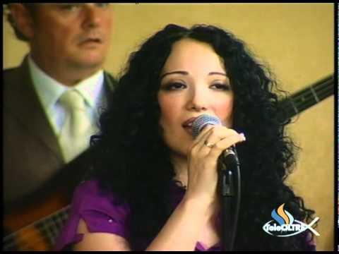 MUSICA DI CORRADO SALME SCARICA