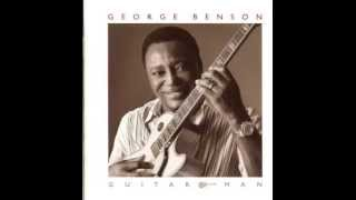 Since I Fell For You - George Benson