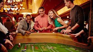 Mashtrimet e kazinove 1 (poker) Dokumentar shqip