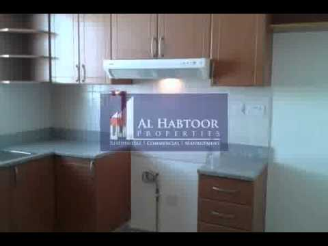 Hot offer Vacant 2 Bedroom in Badrah Waterfront.