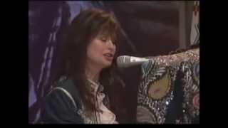 Jessi Colter  -  Storms Never Last  -  I'm Not Lisa