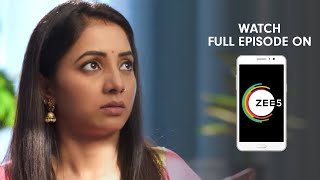 Perfect Pati - Spoiler Alert - 04 Dec 2018 - Watch Full Episode On ZEE5 - Episode 67