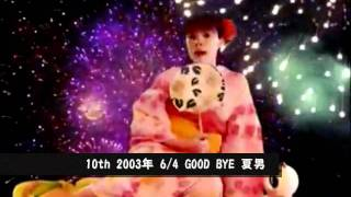 姉妹動画のhttp://www.youtube.com/watch?v=3pYCxGhS8ms http://www.you...