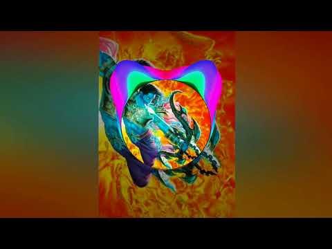 Abba. Abba. Devudu. Song Mix By Dj Sanjay From Yellapur