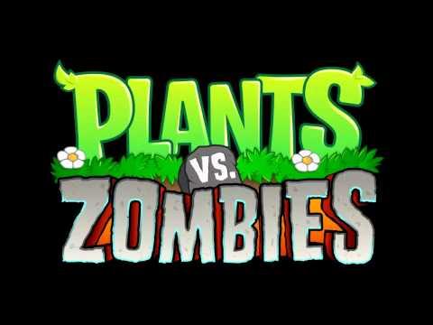 Pflanzen Gegen Zombies Free Download German