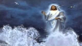Halleluya ( Lagu Rohani Mandarin Version )agnes chen