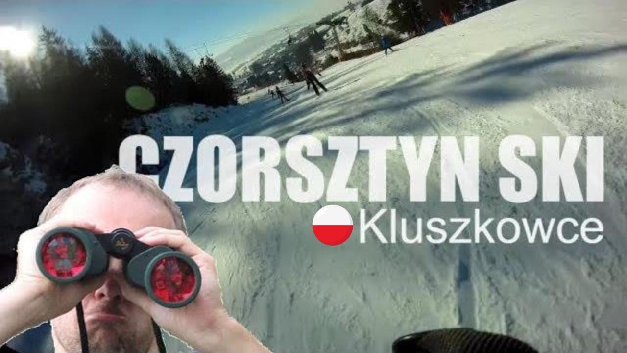 Czorsztyn-ski Kluszkowce - Posts | Facebook