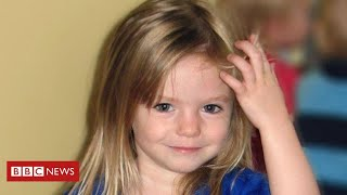 Madeleine McCann suspect: police investigate disappearance of two other children - BBC News