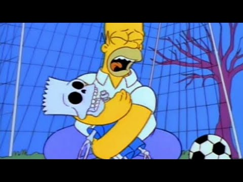 The Simpsons – Bart vs Australia – clip10 from YouTube · Duration:  2 minutes 1 seconds