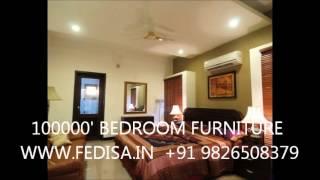Bedroom Ceiling Lights Lea Bedroom Furniture Table Lamps Bedroom Sofa Bed Sets Childrens Bedroom Lam