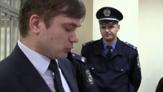 Украинский судебный беспредел. Адвокат вскрывает репрессии(, 2015-10-27T09:53:30.000Z)