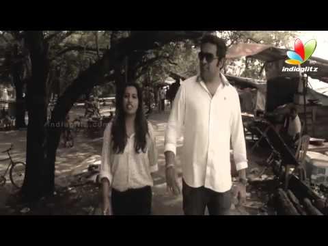 Naya Paisa illa Remix -- ABCD Movie | Dulquer Salmaan | Aparna Gopinath | Latest Malayalam movies