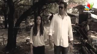 Naya Paisa illa Remix -- ABCD Movie   Dulquer Salmaan   Aparna Gopinath   Latest Malayalam movies