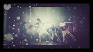 Sing Hardy Sandhu Hairstyles Punjabi Men – Fullipscanada