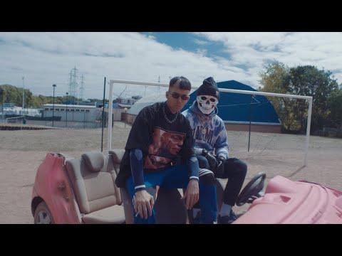 Youtube: Michel – Ta vie feat. Vladimir Cauchemar