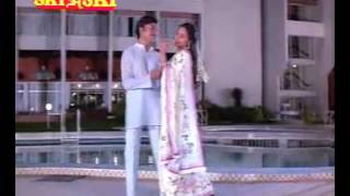 Download Hindi Video Songs - Yaava kaviyu bareyalaara