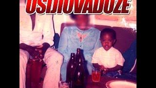 Usijiovadoze - Izzo Bizness ft Barnaba & Shaa  (Audio)