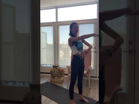 Modo Yoga from Insta Live Stream