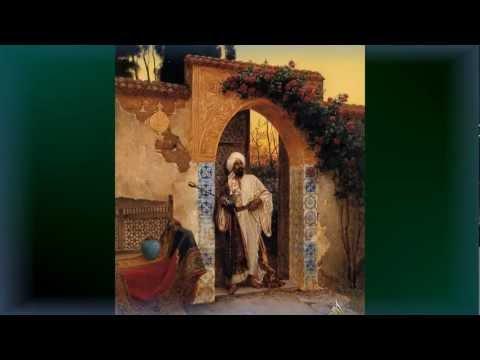 Altın Hızma Mülayim - Rahmi Saltuk - BEST VERSION Turkmen