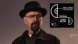 Losing Heisenberg