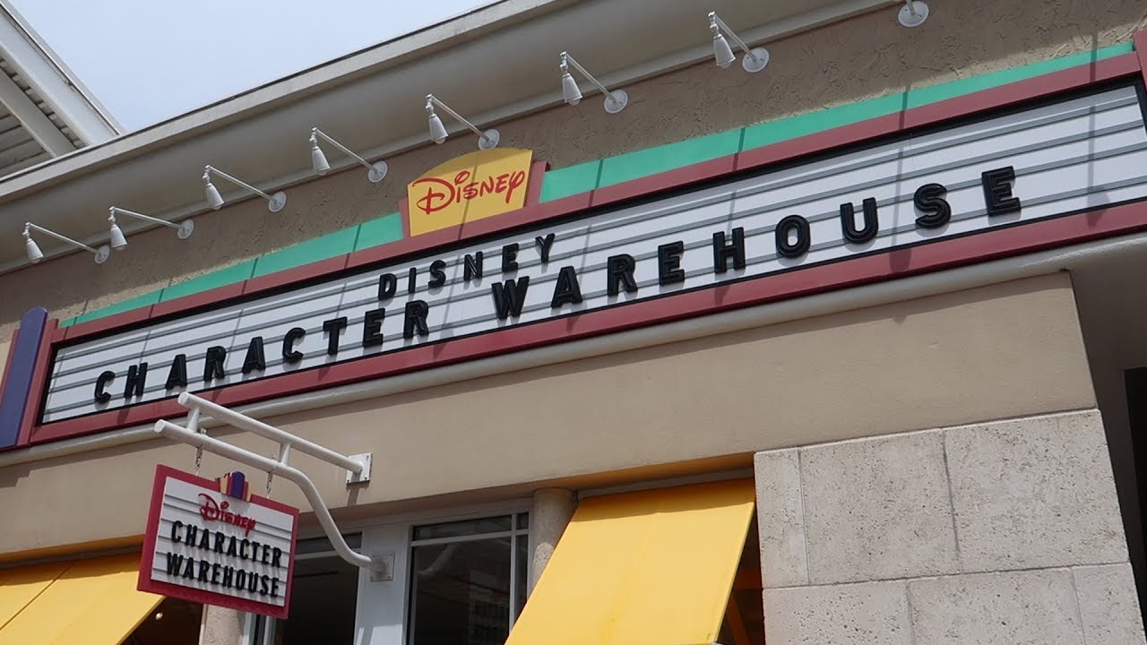what-s-new-at-the-disney-outlet-character-warehouse-back-to-school-essentials-so-much-more
