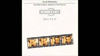 C.C.Catch - Big Fun (Full Album) 1988. HD.Qk.